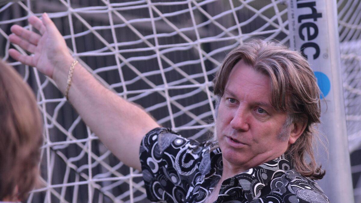 «Деградация культуры»: Юрий Лоза «набросился» на современных поп-звезд