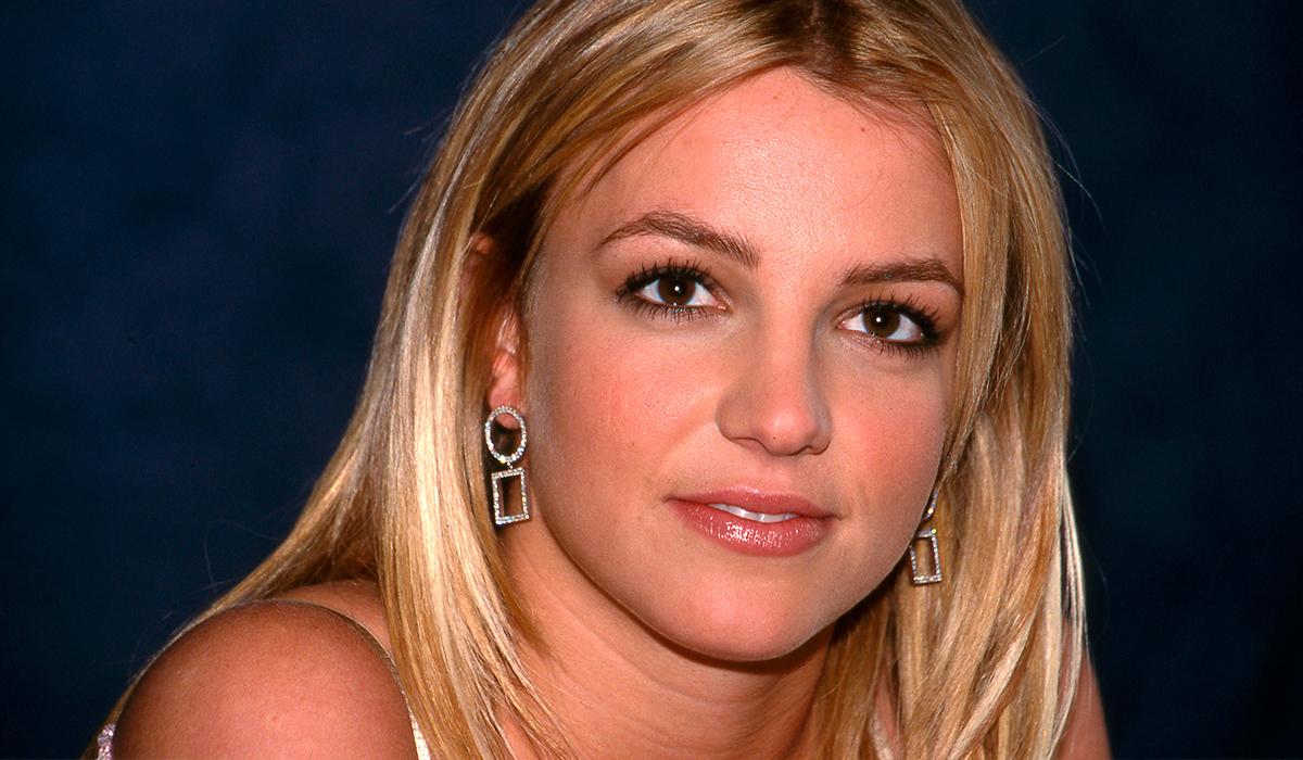 Бритни Спирс прорыдала две недели из-за нашумевшего фильма о ней