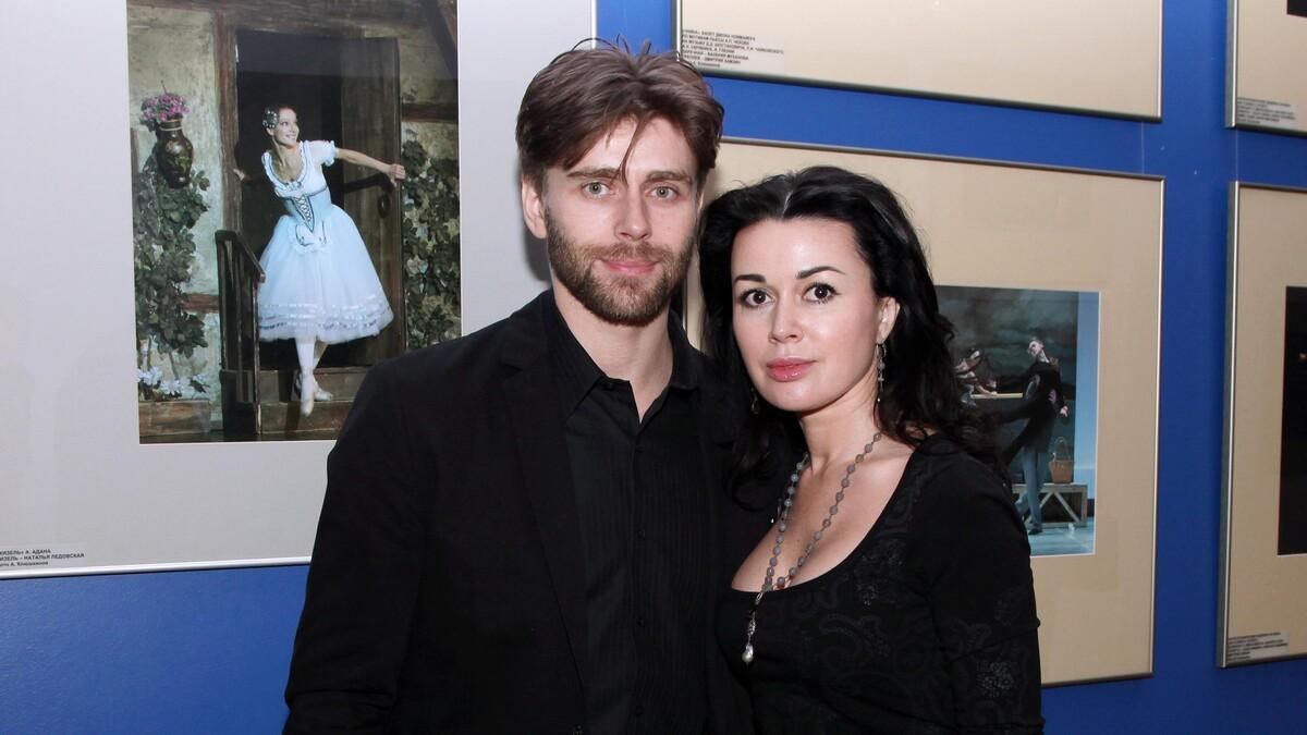Дошел до ручки: друзья изможденного мужа Заворотнюк бьют тревогу
