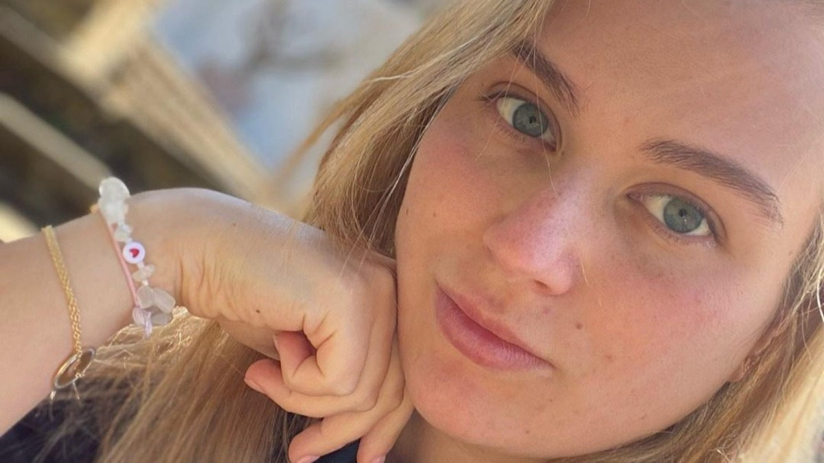 «Зрелая, самодостаточная»: разорвавшая помолвку дочь Абрамовича похвасталась элитным увлечением