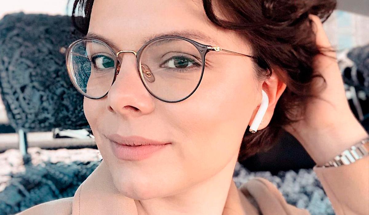 «Любит делать детей»: жену Петросяна заподозрили во второй беременности