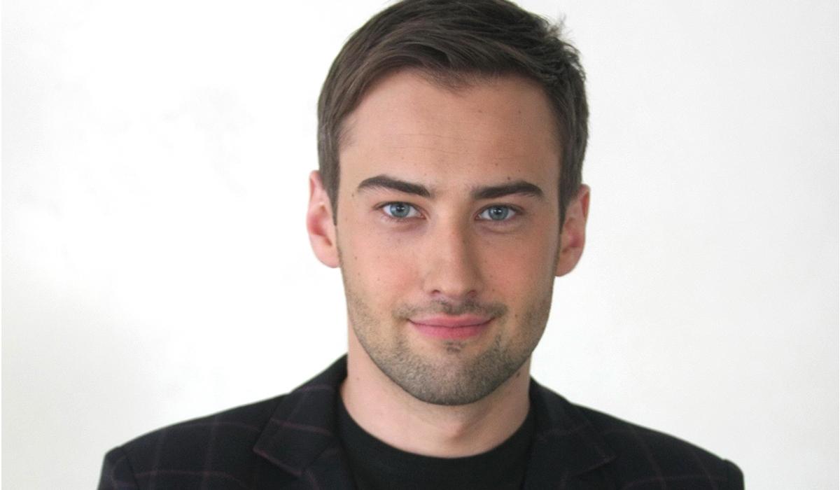Дмитрий Шепелев потерял работу на канале ТНТ