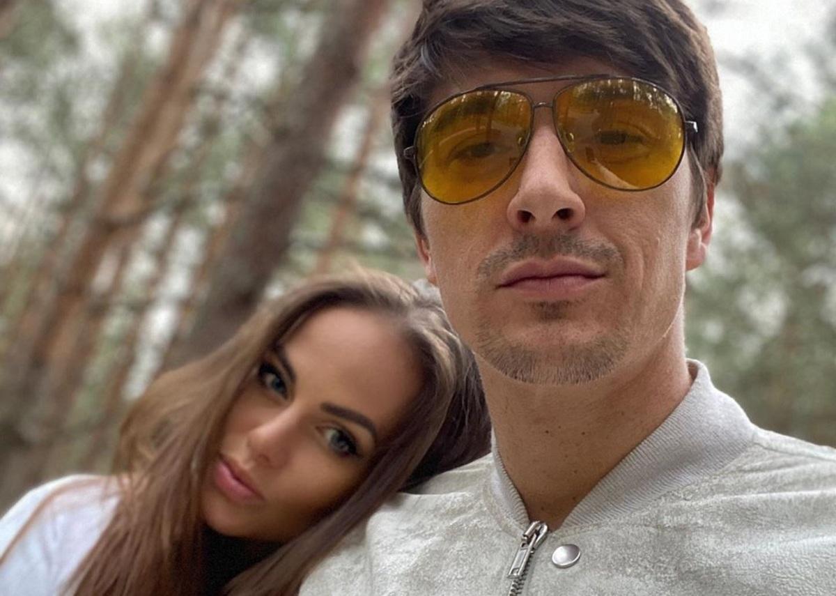 «Страх, а не фото»: жену Станислава Бондаренко осудили за чрезмерную худобу