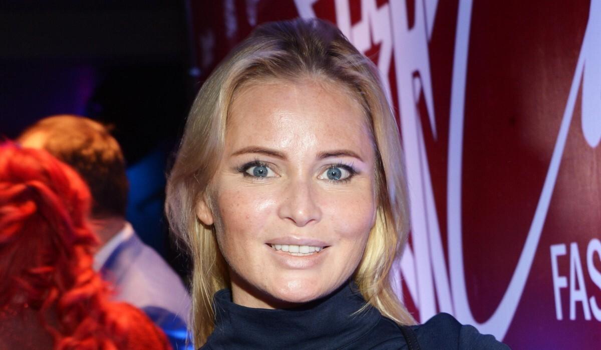 Дана Борисова расплакалась на съемках «Прямого эфира»: «Полнейшее беззаконие»