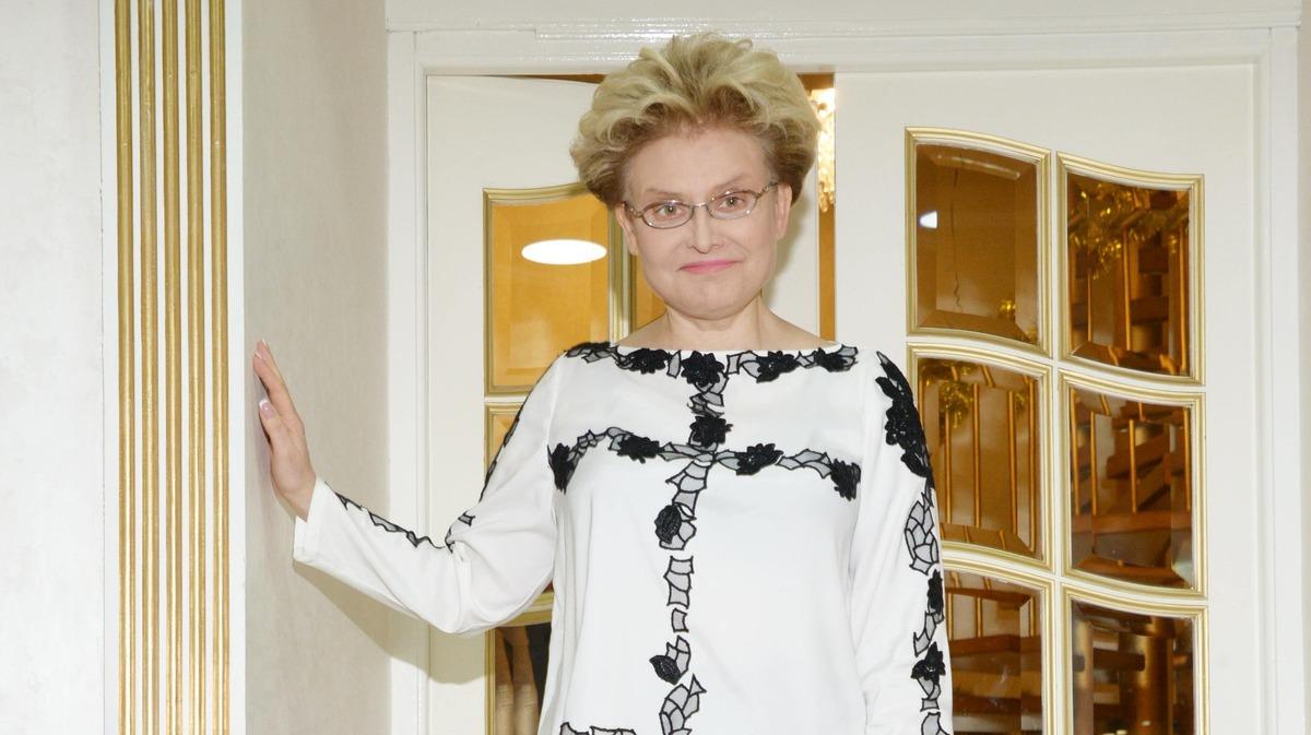 Диета блокадников, польза каннибализма и обман диабетиков: самые яркие скандалы Елены Малышевой
