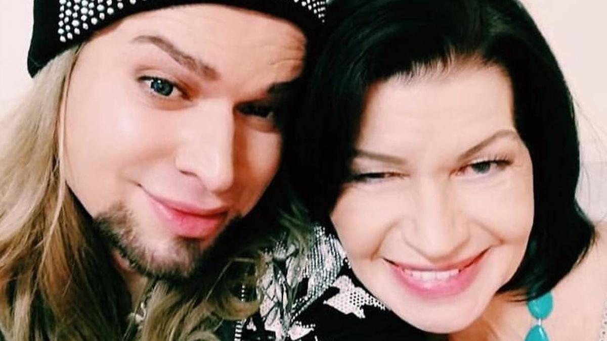 «Надеялся, что я не выдержу наркоза»: жена Солнцева подала на развод