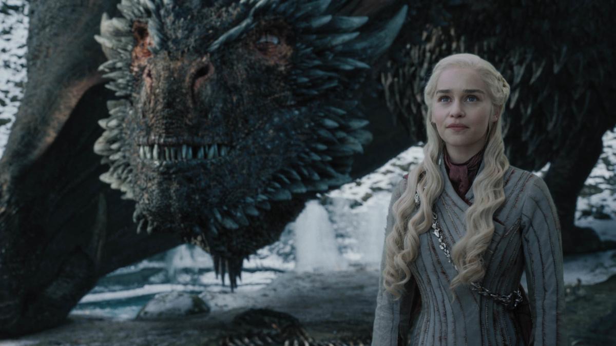 «Выстрелит лишь один»: на какой спин-офф «Игры престолов» делает ставку HBO