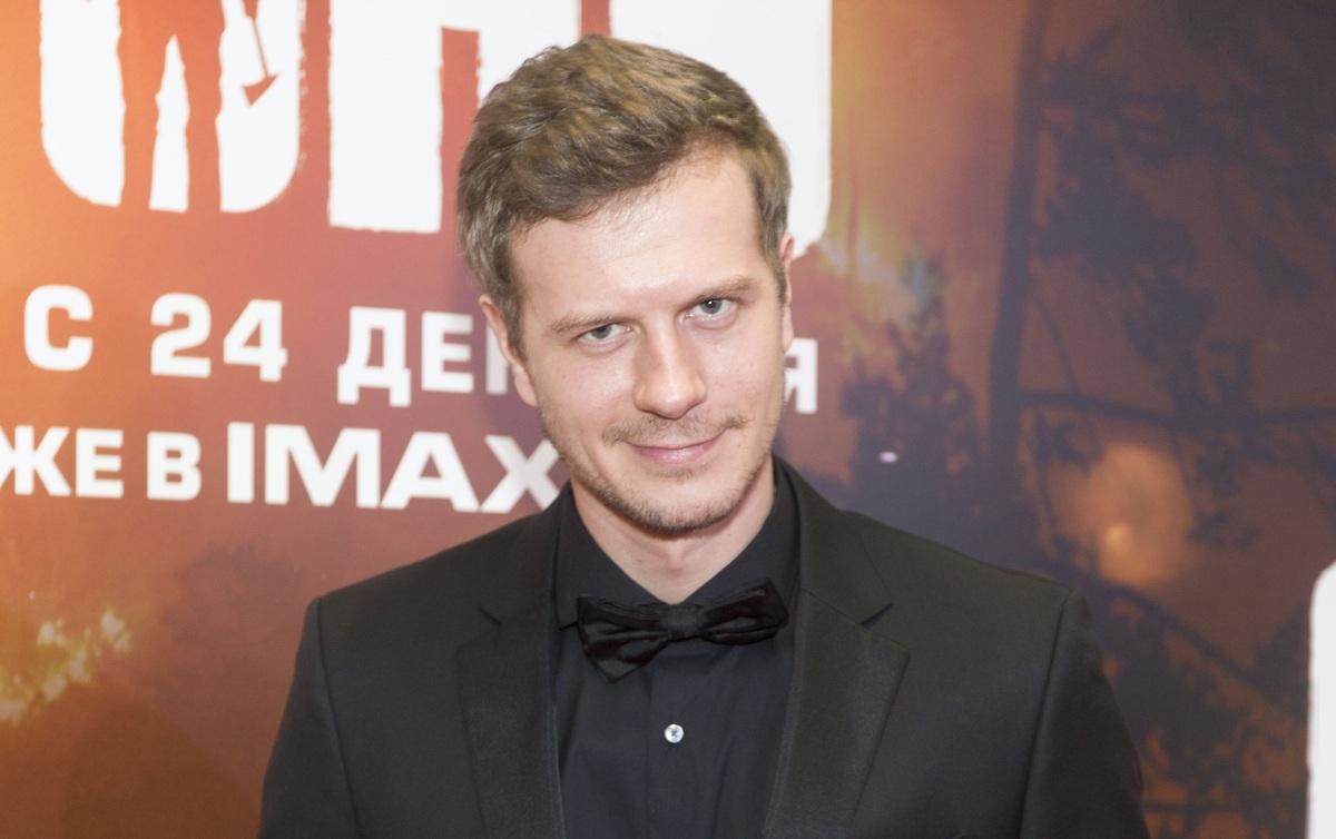 Бэтмен с русским акцентом: отзывы иностранных зрителей на кинокомикс «Майор Гром»