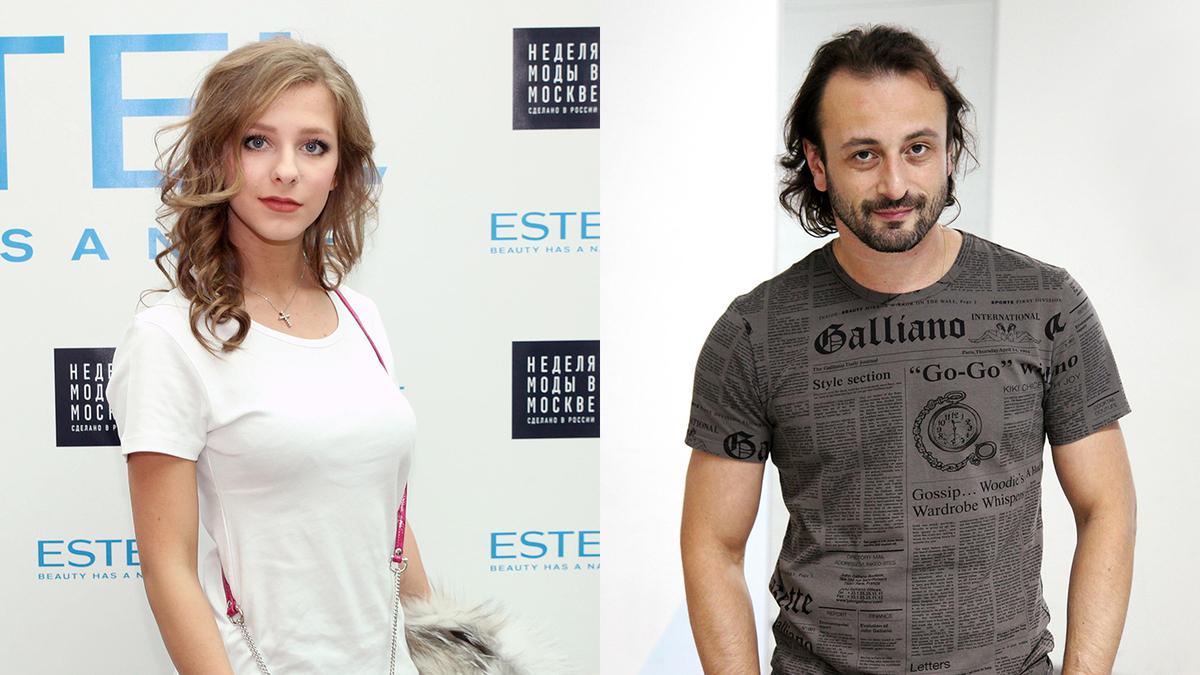 «Ночки бойкие»: Арзамасову и Авербуха поймали на обмане из-за семейного видео