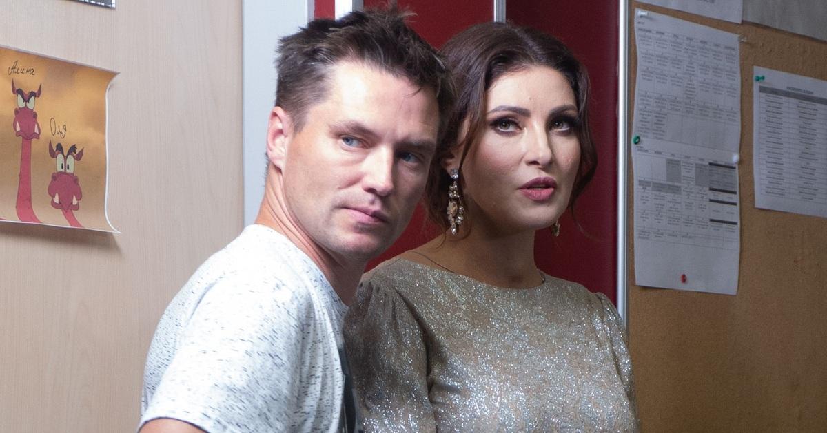 «Для лишения прав это основания»: мужу Макеевой может отомстить бывшая жена