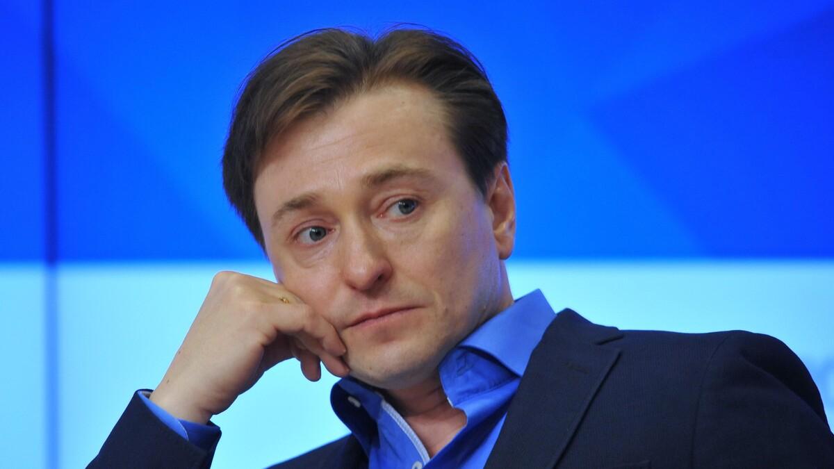 «Она это топором рубила?»: стряпню жены Безрукова не оценили фанаты