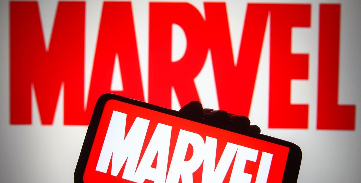 Дорогу молодым: во вселенной Marvel появится новый юный персонаж