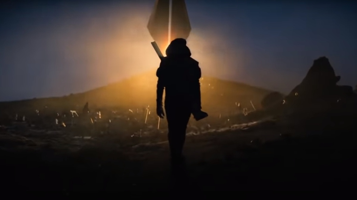 5 лучших трейлеров недели: Чулпан Хаматова убивает мужчин, а Джаред Харрис спасает мир