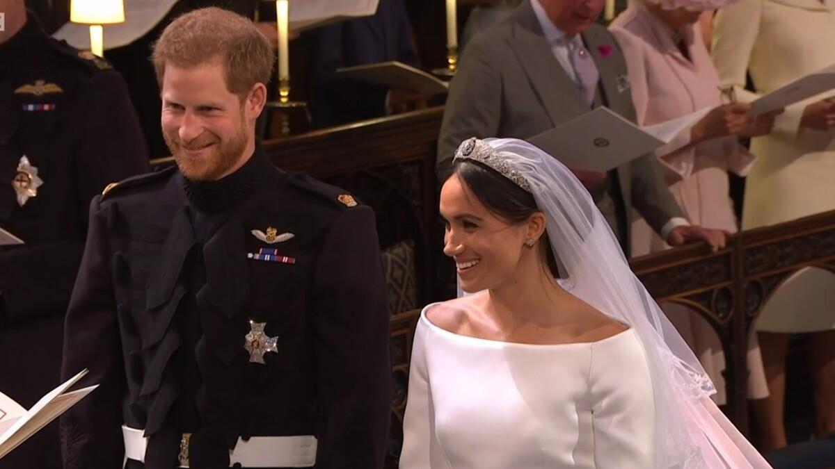 Принц Гарри и Меган — мошенники: как герцоги обокрали королеву