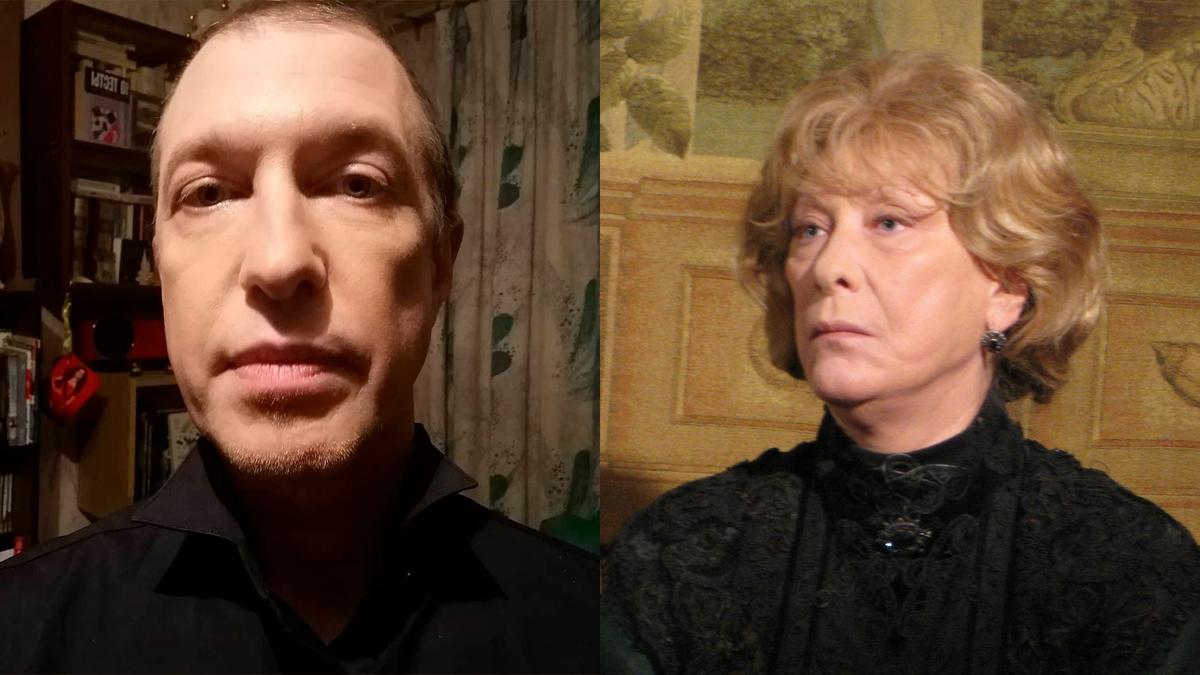 «Вела бурную жизнь»: Васильеву уличил в лицемерии Соседов