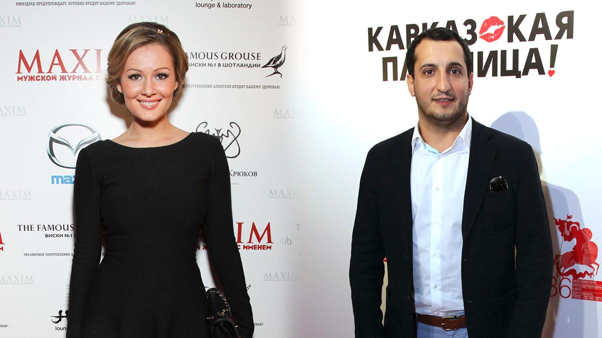 Нервы на пределе: звезда «Универа» откровенно заговорил о конфликте с Кожевниковой