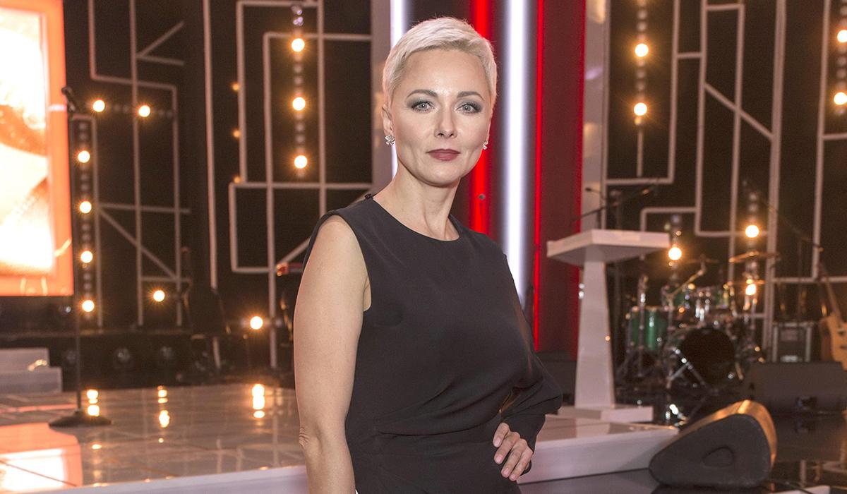 «Врач меня поздравила»: Дарья Повереннова не заметила, как переболела коронавирусом