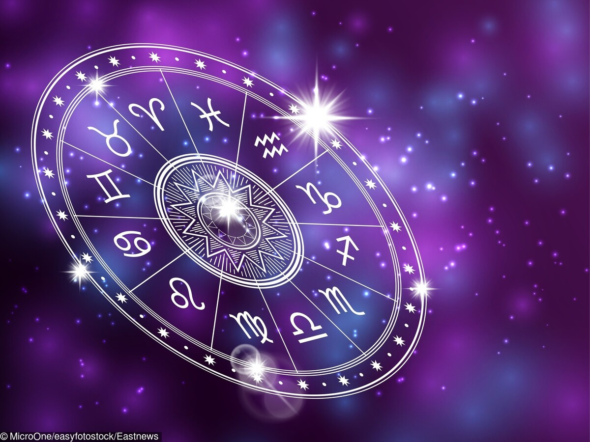 Шуточный гороскоп: кто ты из «Симпсонов» по знаку зодиака