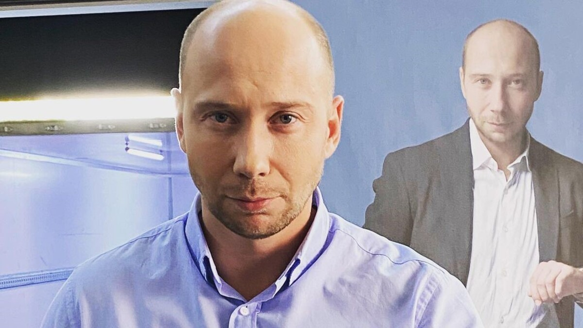 «Фигню не смотрел»: звезда ТНТ обрушился на Comedy Club