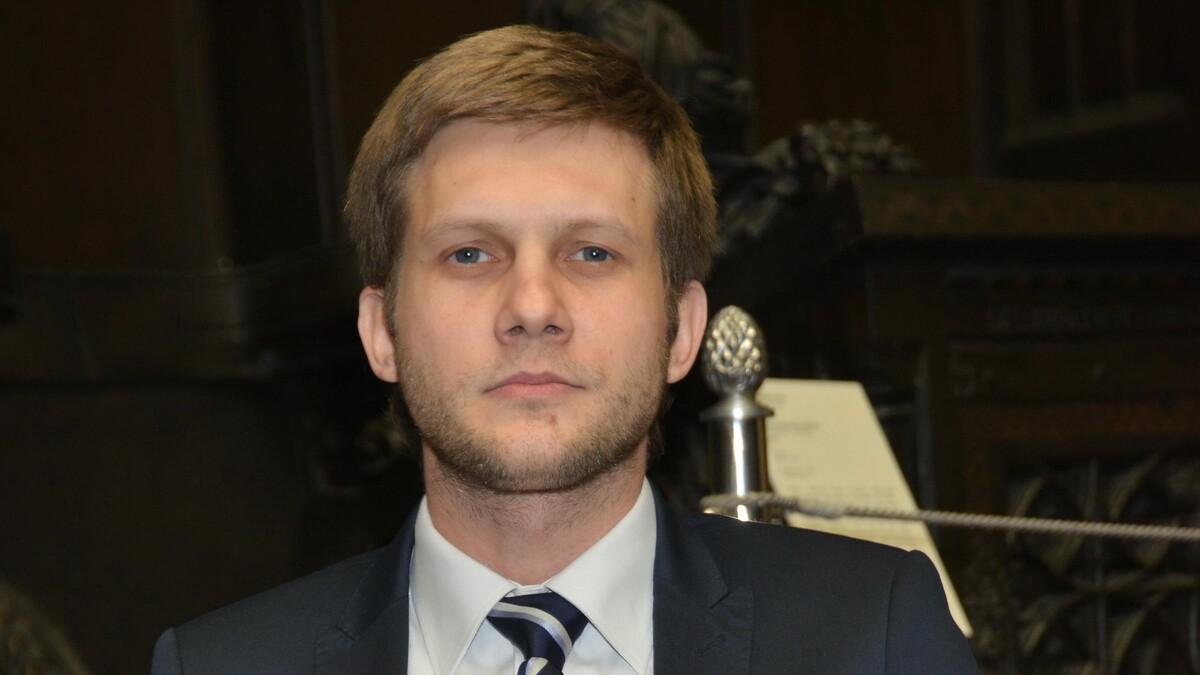 «Не судьба»: Корчевников пожаловался на неудачи в личной жизни