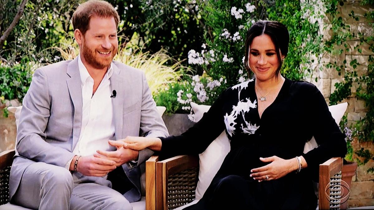 У принца Гарри и Меган Маркл обнаружили новые долги