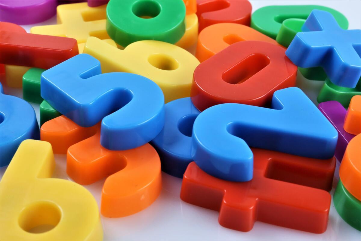 Психологический тест: сколько лет вы проживете?