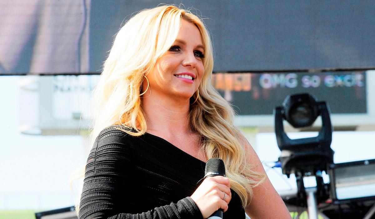 У нашумевшего фильма про Бритни Спирс может быть продолжение об опекунстве