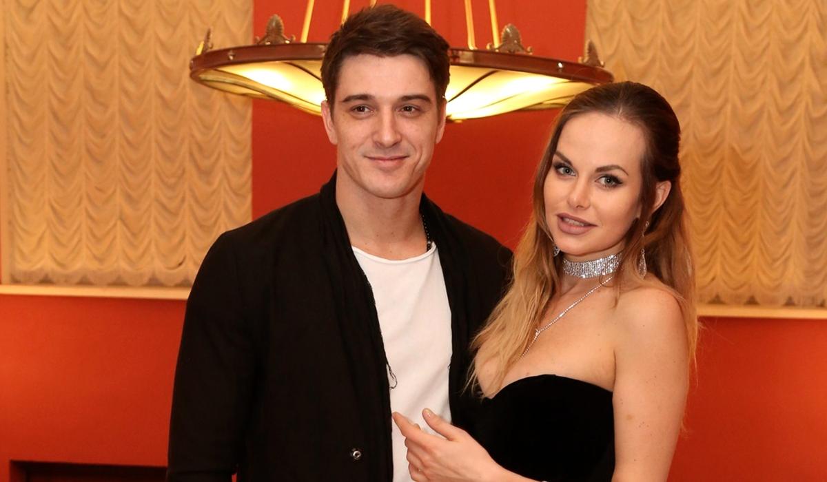 «Без ретуши»: жена Станислава Бондаренко показала семейную идиллию с детьми