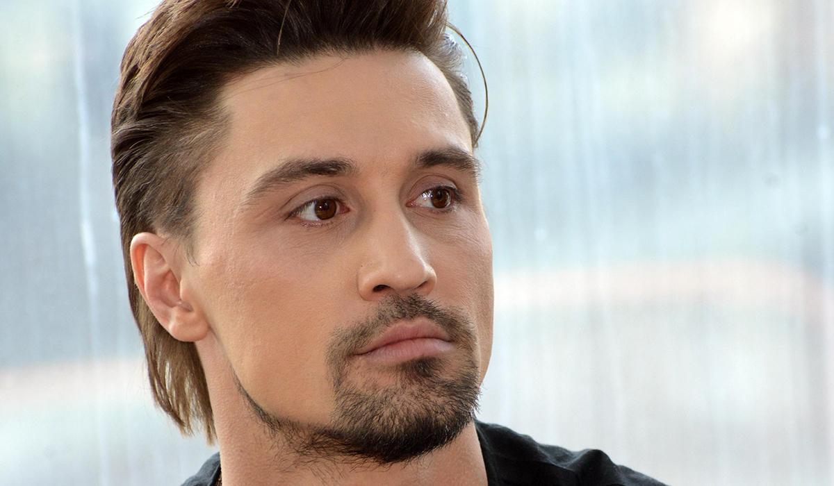 «И друга поздравил, и себя пропиарил»: Дима Билан поделился «историческим фото» с «Евровидения-2008»