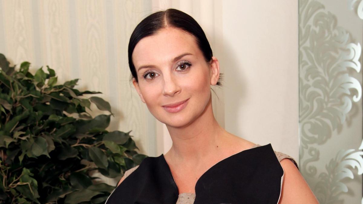 «Честность — не порок»: 53-летняя Стриженова показала себя без макияжа