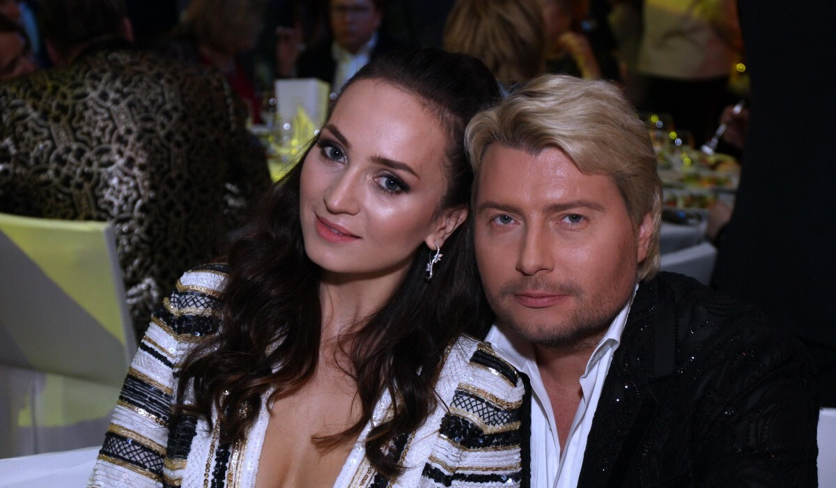 «Так и не решилась»: почему Кальчева не раз отказывалась выйти замуж за Баскова