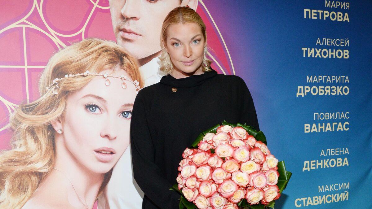 «Беспредел полный»: Волочкова назвала виновных в смерти актера в Большом театре