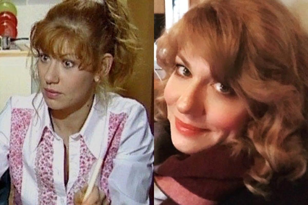 «Заложницы одного образа»: четыре российские актрисы, которые запомнились всего одной ролью