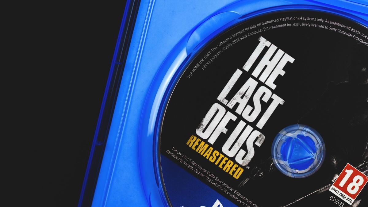 Обогнал «Игру престолов»: The Last of Us требует рекордных расходов на одну серию