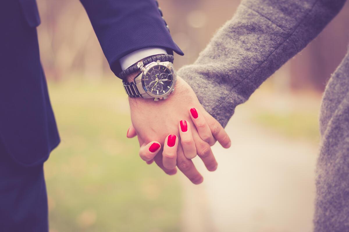 8 фраз, которые выдадут в женщине неопытную любовницу
