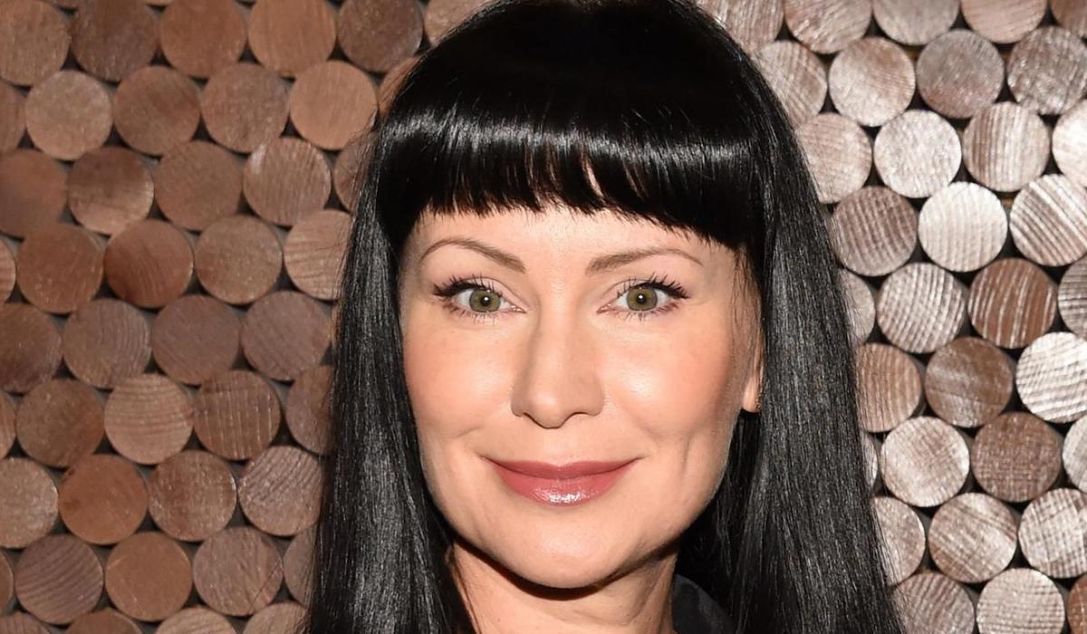 «Круче Волочковой»: 49-летняя Нонна Гришаева похвасталась идеальными ногами на яхте