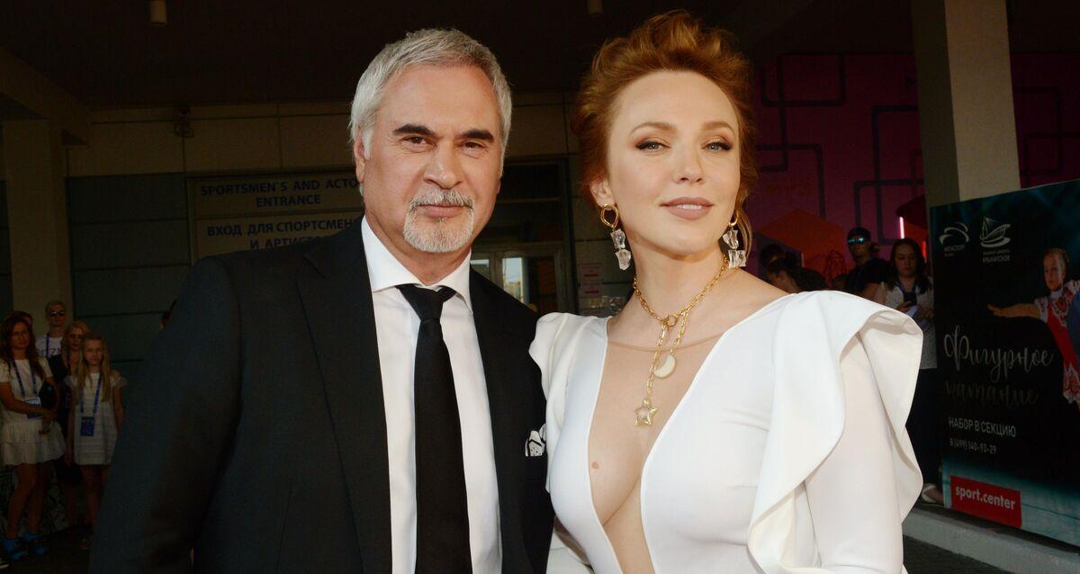 Джанабаева и Меладзе испытали шок из-за больших перемен в семье