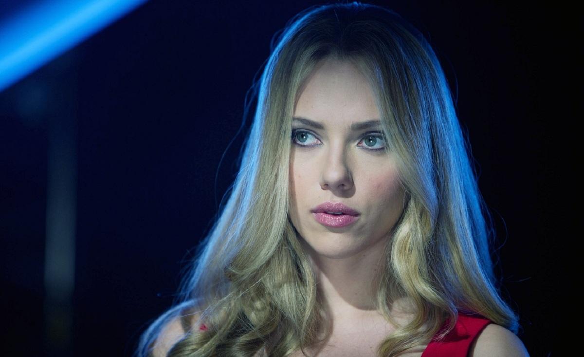 На те же грабли: Скарлетт Йоханссон снимется в таинственном фильме Уэса Андерсона
