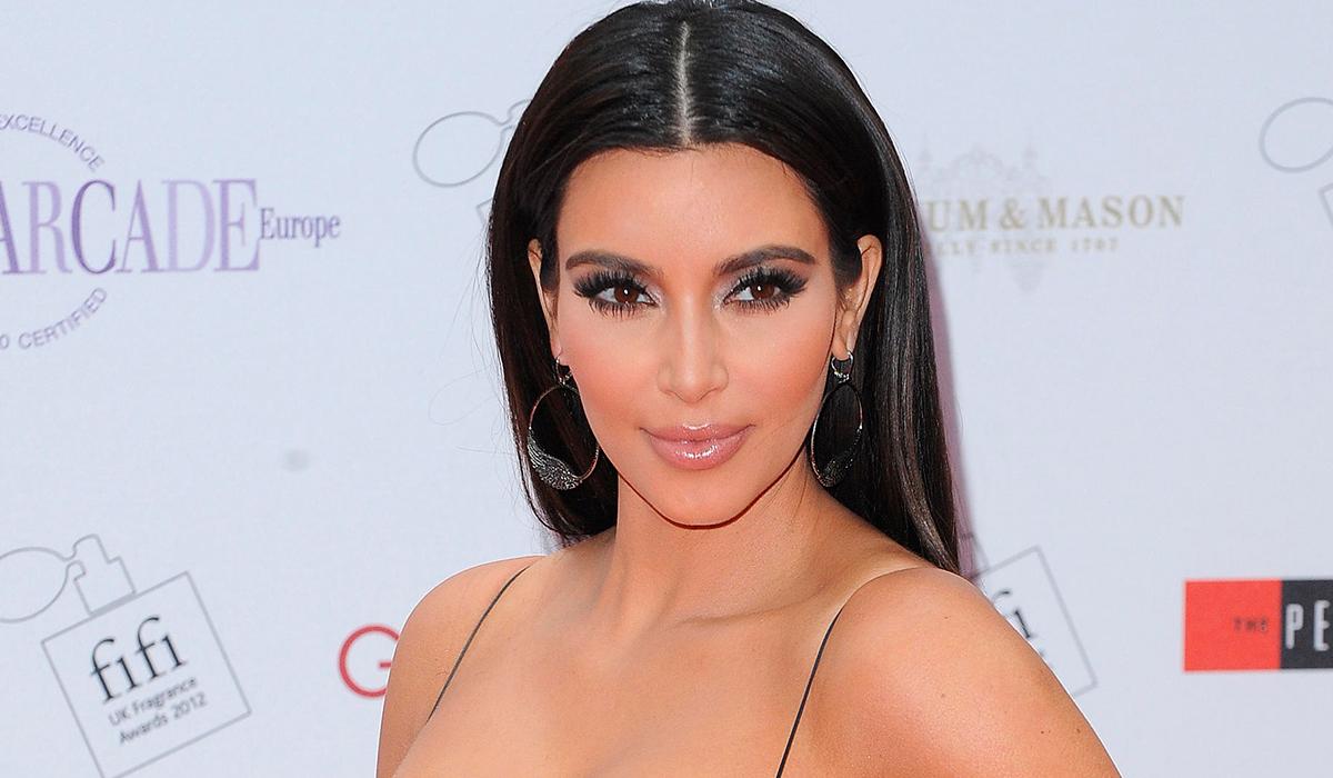 «Чувствую себя неудачницей!»: Ким разрыдалась в трейлере финала «Семейства Кардашьян»