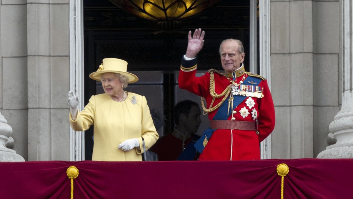 Скандал с завещанием принца Филиппа: откуда взялись 30 миллионов