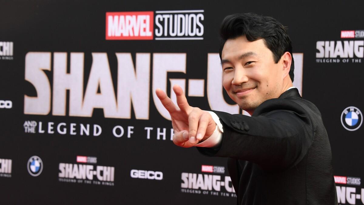 «Ян Флеминг крутится в гробу»: новым Джеймсом Бондом впервые может стать актер-азиат