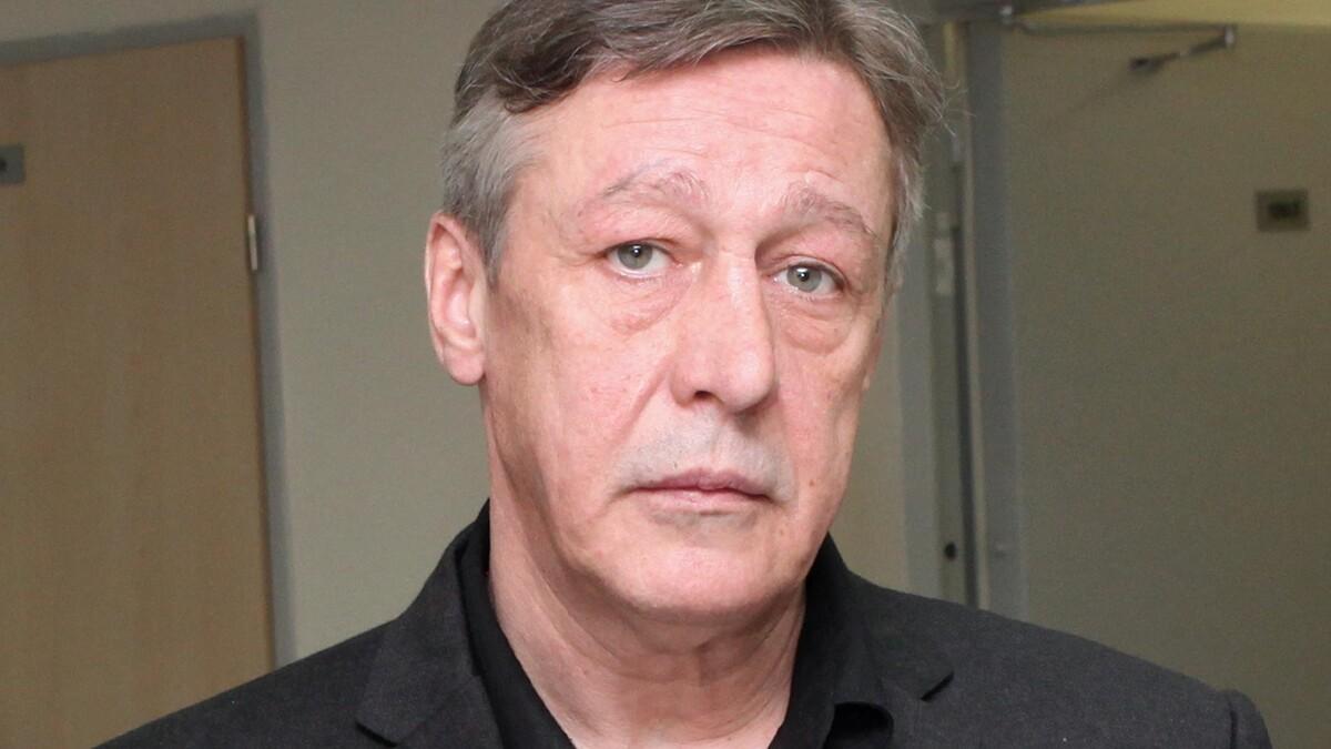 «Зловещее дело»: неожиданно умер адвокат потерпевших в ДТП с Ефремовым