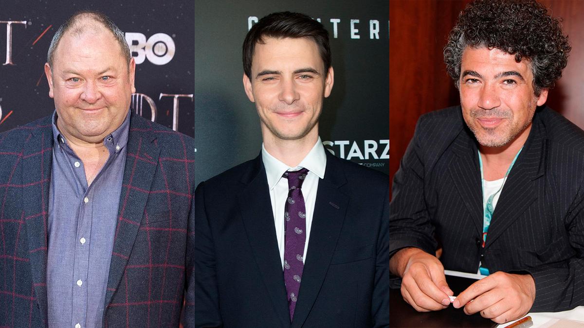 10 лет спустя: что стало с актерами, погибшими в первом сезоне «Игры престолов»