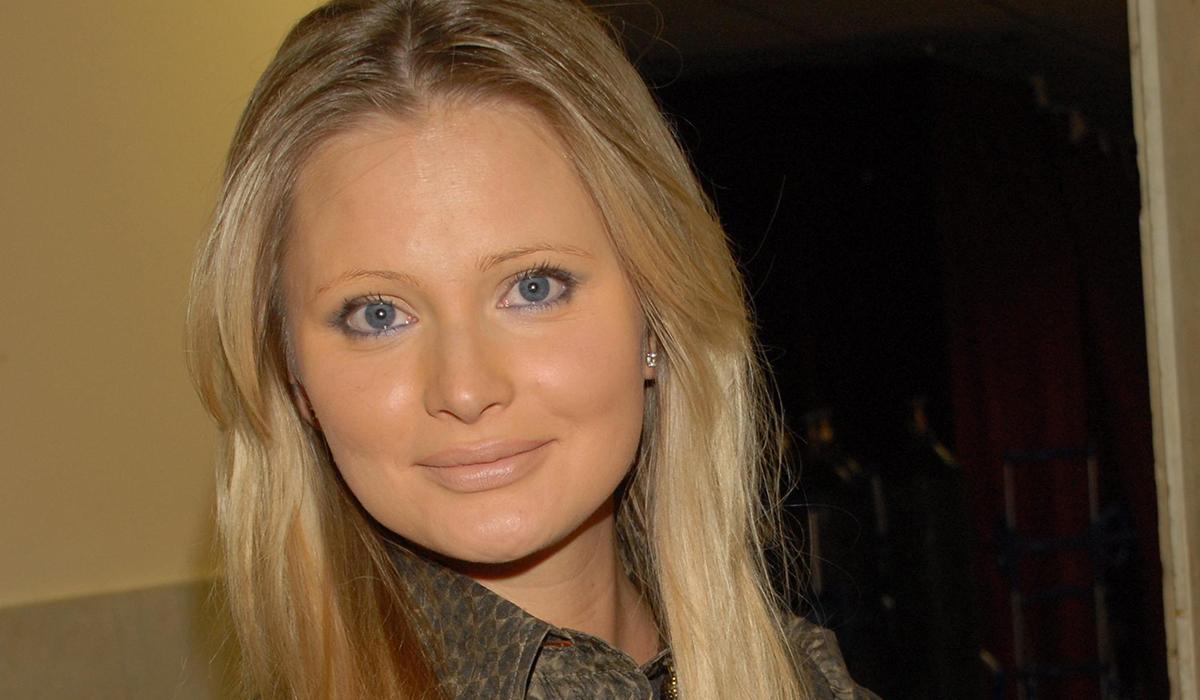 «То он у нее чеченец, то конюх»: Борисова не верит в существование жениха Волочковой