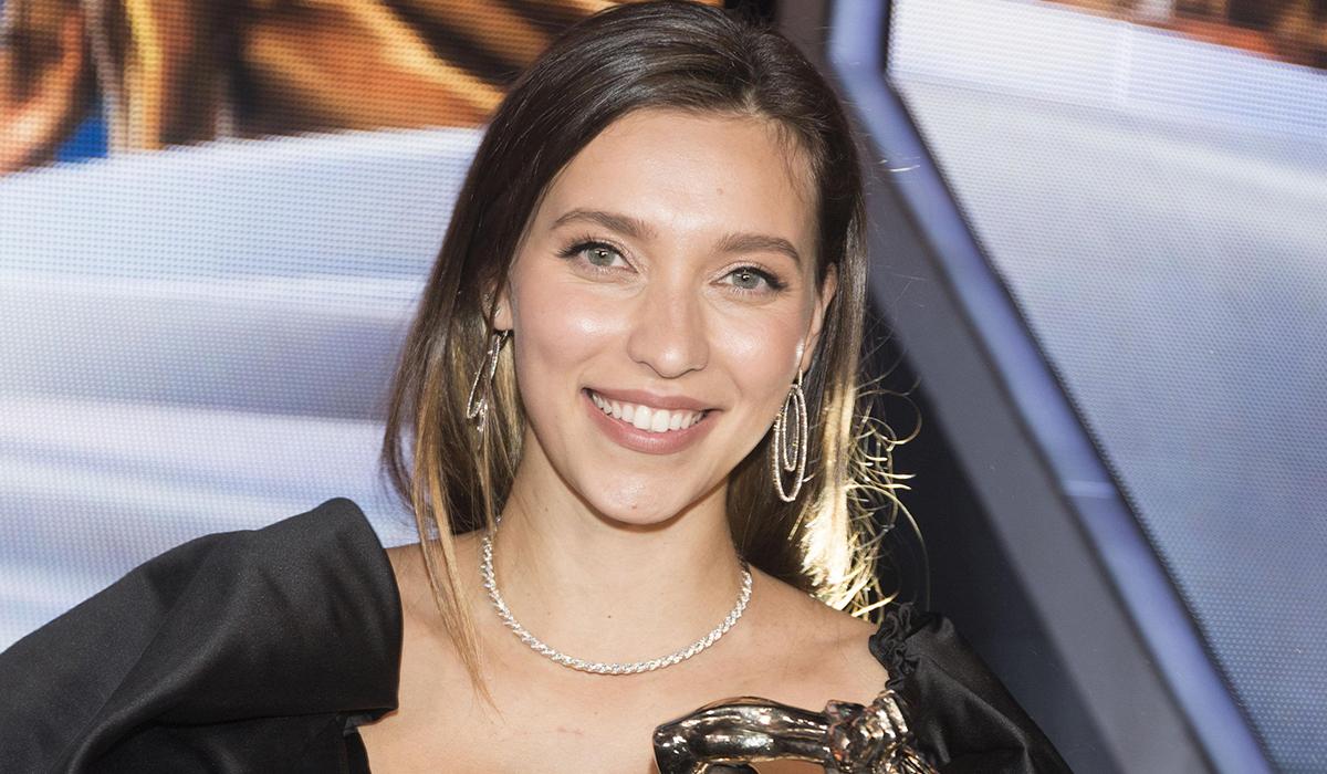 «Браво, Регина!»: Тодоренко похвалили за дорогой подарок родителям