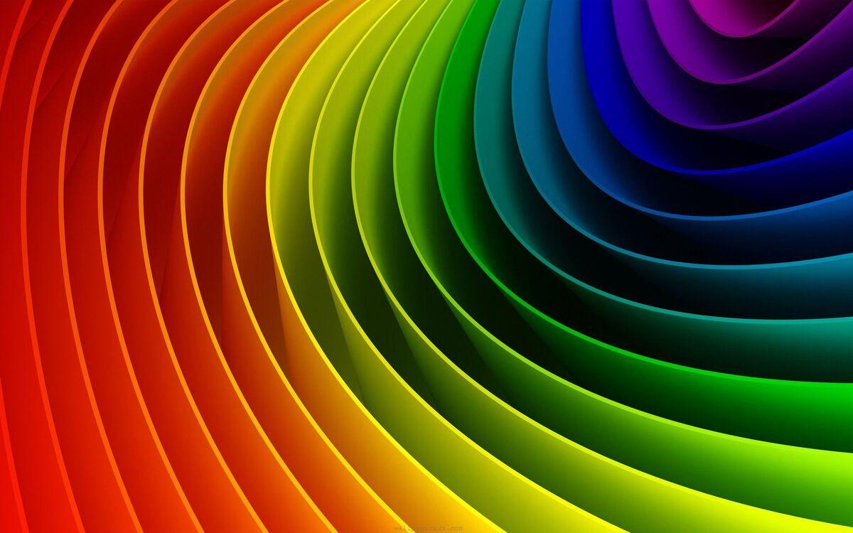 Тест Люшера: за 3 вопроса определит главную черту вашего характера
