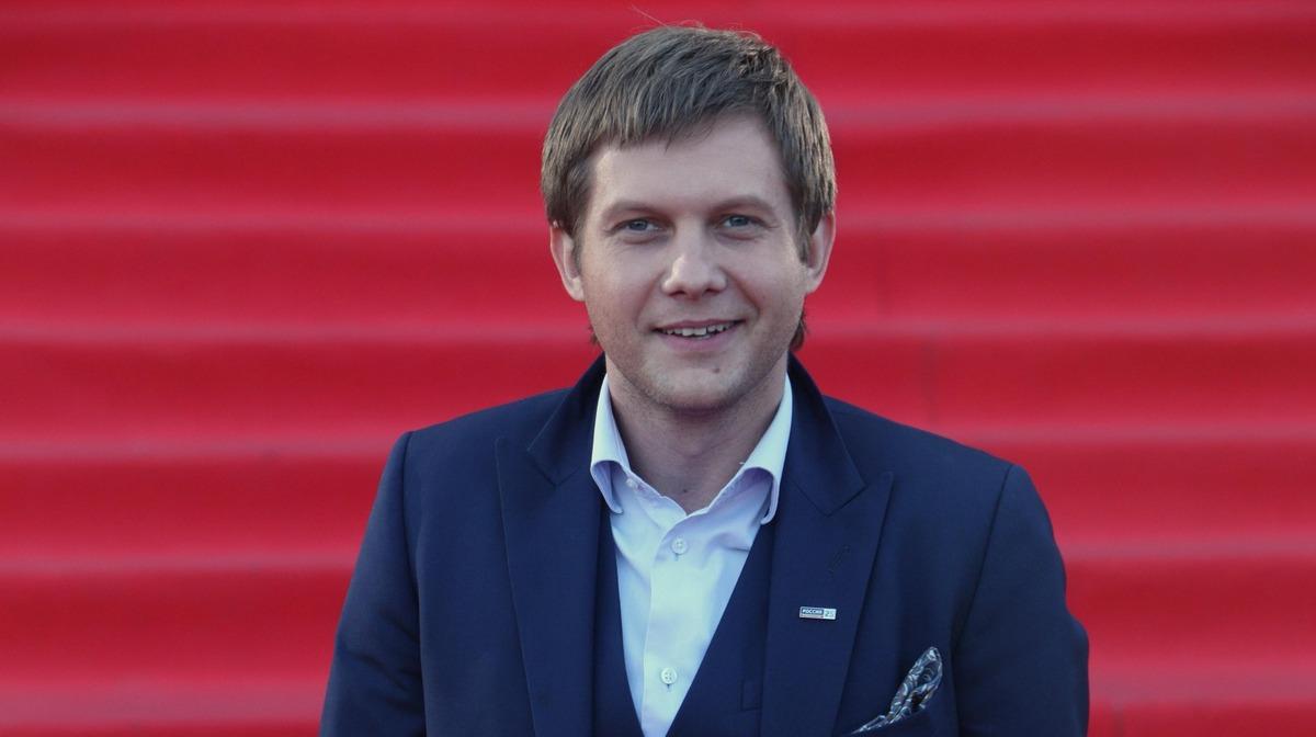 «Большие проблемы со слухом»: фанатов Корчевникова попросили молиться