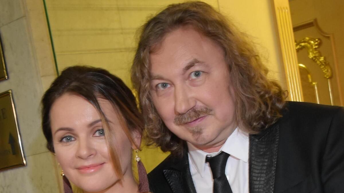 «Помолодела в два раза»: красавица-жена Николаева похвасталась резкой сменой имиджа
