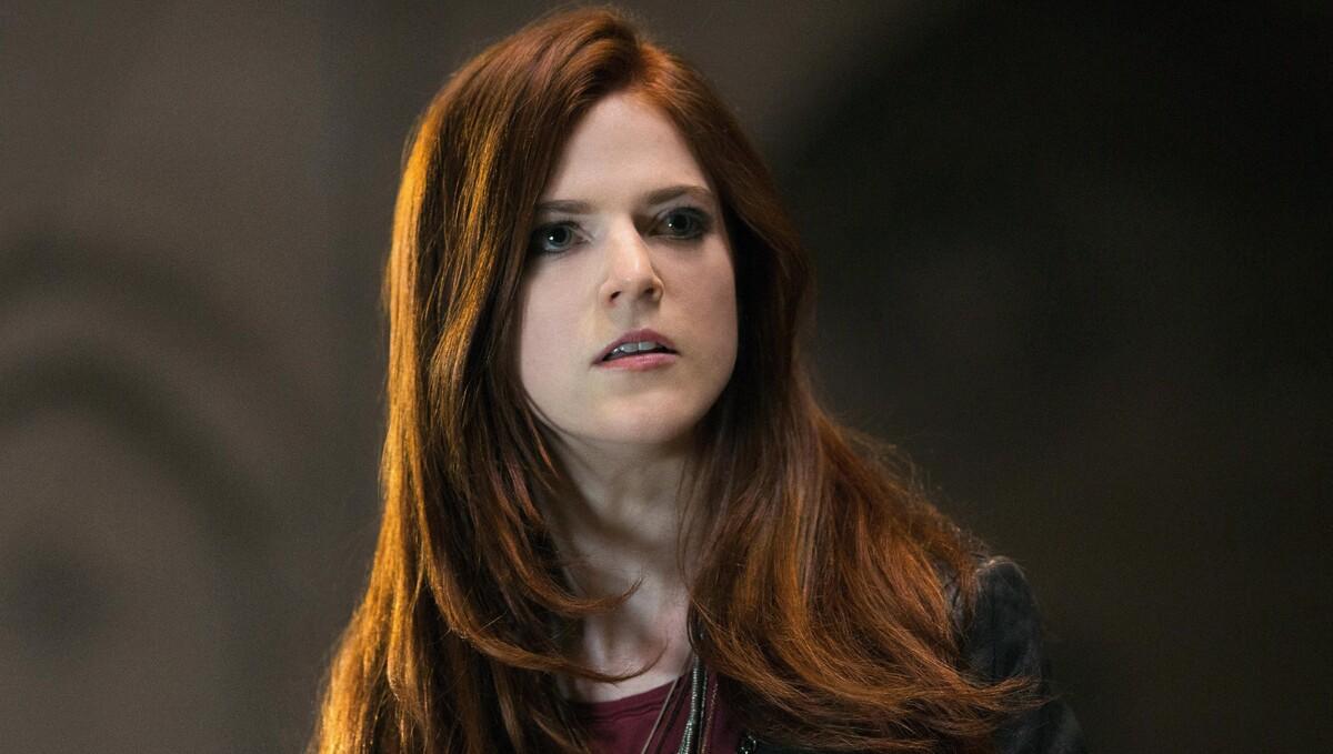 «Жена путешественника во времени»: звезды «Игры престолов» и «Дивергента» снимутся в сериале HBO