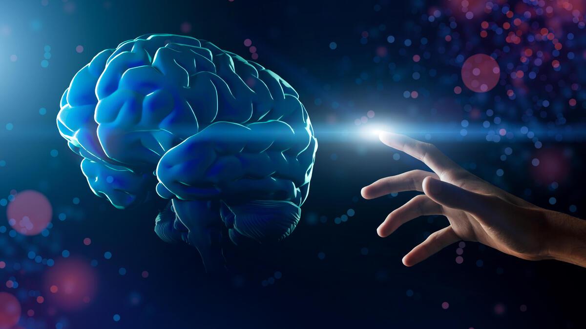 Тест: сможете ли вы избежать болезни Альцгеймера?